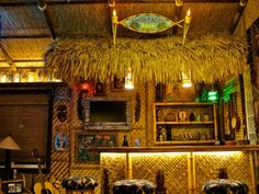The South Pacific Room-Vista,CA-updated 05/04/14 -- Tiki Central