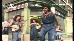 "Dexys Midnight Runners - Come On Eileen For Perth, Western Australia I would have said 1983? ""Poor old Johnny Ray  . .  . Remember Toora Loora Toora Loo-Rye-Aye Eileen I'll hum this tune forever. . ."""