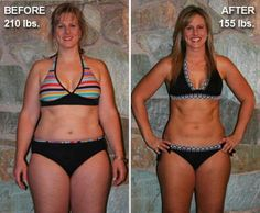 TurboFire® Success Stories. This program is on sale now. Email me to join an online accountability group! Carolbillingfitness@gmail.com