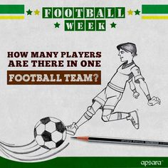 This is fairly easy, right? #ApsaraAcademy #Football