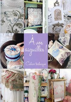 Photo from album on Yandex. Kawaii, Views Album, Gallery Wall, Floral Prints, Cross Stitch, Blush, Embroidery, Frame, Pink