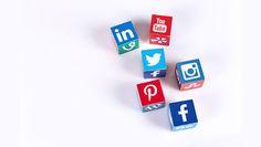 The Net-Net of Social Networks