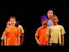 """▶ Chanson """"Je veux apprendre"""" (extrait DVD de la comédie musicale """"Je veux apprendre !"""") - YouTube"""
