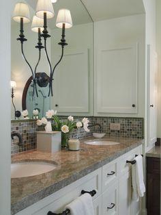 Master Bathroom Layouts Design, Pictures, Remodel, Decor and Ideas - page 3 Bathroom Renos, Bathroom Renovations, Bathroom Ideas, Bath Ideas, Bathroom Makeovers, Washroom, Basement Bathroom, Bathroom Storage, Napa Valley