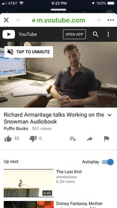 232 Best richards voice images in 2019 | Richard Armitage, The Voice