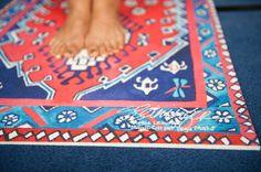 Magic-Carpet-Yoga Mats