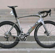 As a beginner mountain cyclist, it is quite natural for you to get a bit overloaded with all the mtb devices that you see in a bike shop or shop. There are numerous types of mountain bike accessori… Road Cycling, Cycling Bikes, Specialized Road Bikes, Best Road Bike, Bicycle Race, Racing Bike, Push Bikes, Bmx Freestyle, Bike Seat