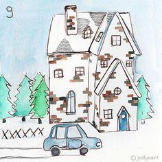 adventskalender9_jodysart.wordpress.com