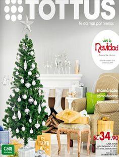 adornos-de-navidad-catalogo-tottus-noviembre-2014
