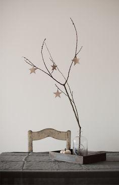 via 79ideas_decorate_your_table, Remodelista
