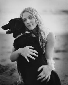 black and white photos, drew barrymore | Women We Love in Their 30s: Beautiful in Black and White
