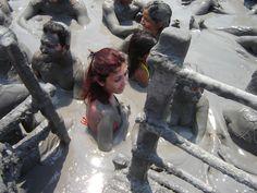 Stacey mcmahon nude Nude Photos 49
