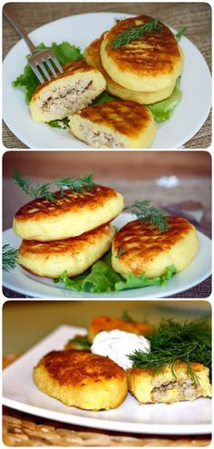 Cooking With Coconut Oil Russian Recipes, Turkish Recipes, Cookbook Recipes, Cooking Recipes, Vegan Recipes, Cooking Corn, Cooking Pork Tenderloin, How To Cook Corn, Good Food