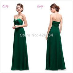 Jovani 171100 | Jovani Dress Style 17110 | prom | Pinterest ...