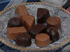 Eat dark chocolate to curb diabetes, heart disease risk - Economic Times