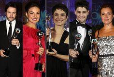 Faustao desfila elenco da Globo como se fosse 1 Oscar e soma 20 pontos no Ibope http://www.bluebus.com.br/faustao-desfila-elenco-da-globo-como-se-fosse-1-oscar-e-soma-20-pontos-no-ibope/