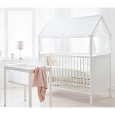 Order Stokke Home at ella+elliot in Canada