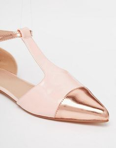 1601b3657eb 29 Best Asos shoes images