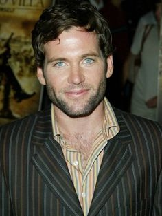 Eion Bailey, Call Me Al, Hallmark Movies, General Hospital, Once Upon A Time, Bellisima, Make Me Smile, Actors & Actresses, Famous People