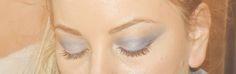 Makeup daily dai colori chiari /1