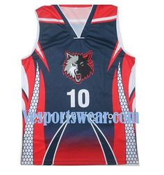 good price breathable blank basketball jersey Quick Details   No MOQ  Custom  design 190b3ffae