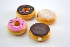 Doughnuts-for-American-Girl-Dolls.jpg 1,500×1,001 pixels