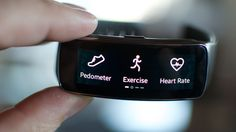 Who Really Controls The Wearable Tech Market? Fitness Bands and Health Tech