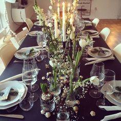 Home And Living, Christmas Time, Table Settings, Diy Crafts, Inspiration, Baby, Home Decor, Design, Biblical Inspiration