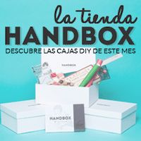 widget handbox tienda blue Diy, Candy, Ideas, Molde, Flag Wreath, Garlands, Jelly Beans, Tutorials, Room