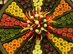 wheel of superfoods Farms Living, Cooking Classes, Superfoods, Healthy Cooking, Vegetables, Vegetable Recipes, Super Foods