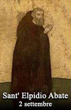 Sant' Elpidio