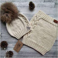 В наличии демисезонный комплект на девочку р48-53 , цена 3000р #вналичии#ручнаяработа #хэндэйд #москва#like4like #likeforlike #follow4follow #instagood #moscow #knitting #knit#вяжу