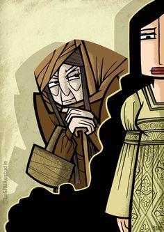 Ilustración – Lagruaestudio Illustration, Darth Vader, Cartoon, Film, Valencia, Fictional Characters, Inspiration, Classroom, Music