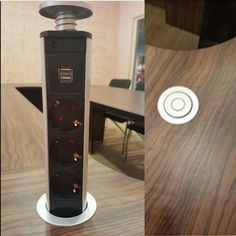 Cheap 3 Plug, Buy Quality Outlet Socket Directly From China Power Outlet  Suppliers: New