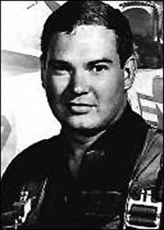 Virtual Vietnam Veterans Wall of Faces | DANIEL V BORAH JR | NAVY MIA 24 SEPT 1972 Quang Tri South Vietnam.  His remains were recovered on June 10, 1996 and identified on April 18, 1997. His name is inscribed on the Courts of the Missing at the Honolulu Memorial.