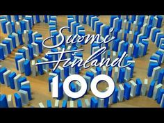 Suomi 100 Vuotta - YouTube Finland, The 100, Youtube, Pictures, Youtubers, Youtube Movies