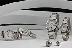 Iconic Indian brand, HMT Watches loses race against time, to be shut soon