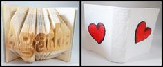 AGATHA  #foldingbookart #librosplegados #librosplisados #arteconlibros #recycled#reciclado #handmade #hechoamano #decoration #decoracion #diseño#design #ecodesign #ecodiseño #upcycled  elartedeowl.blogspot.com elartedeowl.tumblr.com