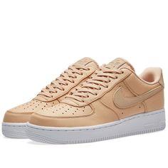 brand new 16bda d7aad Nike Air Force 1 07 Premium