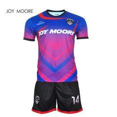 Socks//Childrens Size Standard FFF Football World Cup Set France Team Champion Jersey 2018 World Cup Double Star Shorts,Short Sleeve