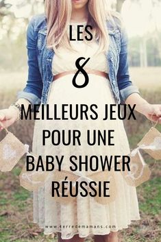 The 8 best games for a successful baby shower 😍 babyshower games gross .The 8 best games for a successful baby shower 😍 babyshower games pregnancy futuremamanPlan a budget for your baby showerHow to organize Baby Shower Unique, Deco Baby Shower, Baby Shower Diapers, Baby Shower Games, Baby Shower Parties, Baby Boy Shower, Baby Chower, Baby Shower Garcon, Fotos Baby Shower