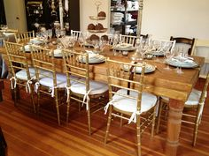 Hudson Valley NY - Showroom Hudson Valley, Table Settings, Showroom, Mirrors, Furniture, Party, Home Decor, Homemade Home Decor, Table Top Decorations