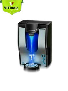Buy now aquaguard water purifier for pure and safe drinking water purifier in yamuna nagar. Watch now www.vitindia.com