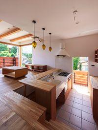 ハウスブリッジ|建築家と家を建てたい人をつなぐ