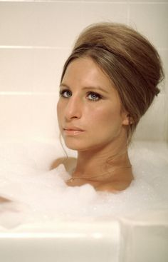 "Barbra Streisand in ""What's Up Doc?"" (1972). COUNTRY: United States. DIRECTOR: Peter Bogdanovich."