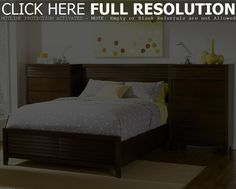 Bunk Bed Over Full Interior Paint Color Trends Check More At Http