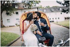 Baby Strollers, Children, Fashion, India Wedding, Wedding Photography, Celebration, Garten, Moda, Boys