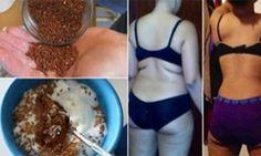 Dieta para bajar 7 kilos en 15 dias