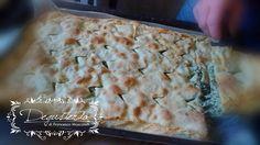 ... le ricette tradizionali liguri hanno un grande valore e desideriamo preservarle per noi e per i nostri clienti...