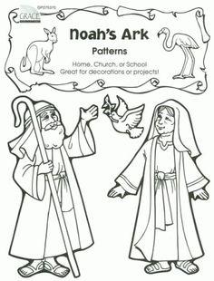 Get Your Noahs Ark Pattern Book at SmileyMe! Sunday School Decorations, Noah Ark, Fishing Wedding, Banner, Bible Stories, Pattern Books, Under The Sea, Quilt Blocks, Babyshower